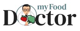 myfooddoctor Logo